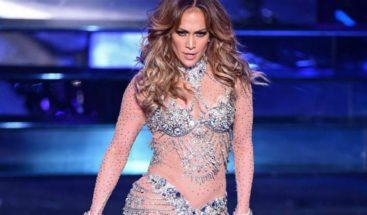 Jennifer Lopez rebeló sus secretos de dietas y belleza