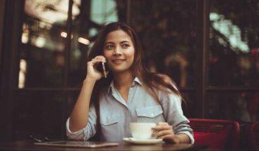 Revelan el impacto de los teléfonos inteligentes en nuestro cerebro