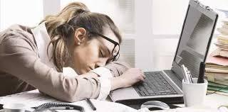 La hipersomnia, un trastorno que puede confundirse con depresión
