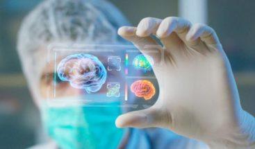 Estimular cerebro reduce riesgo de padecer enfermedades como Alzheimer