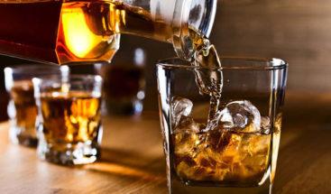 Descubre la mejor manera de tomar whisky