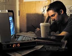 Trabajar en la noche altera el metabolismo, según estudios