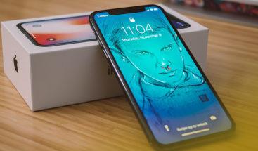 VIDEO 'No es oro todo lo que reluce': Gana un iPhone y al abrirlo se lleva dos sorpresas seguidas