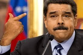 Millonario argentino en la mira de Estados Unidos por ayudar a ocultar la fortuna de Nicolás Maduro