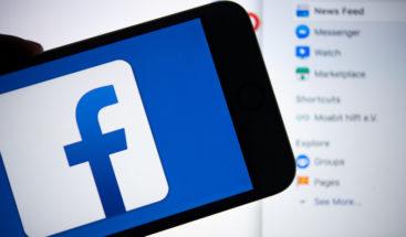 Gracias a Facebook su compañía telefónica recopila sus datos personales (incluida la calificación crediticia)