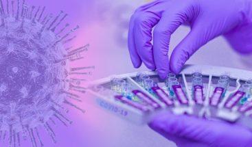 ¡Alerta! OMS advierte que el mundo experimenta un incremento de infecciones y muertes por covid-19