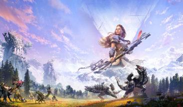 Aprovecha la oferta: Usuarios de PlayStation podrán descargar 10 videojuegos gratis