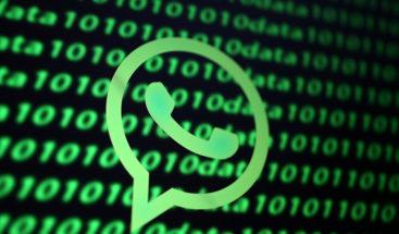 Accede a Whatsapp y toma fotografías sin autorización: Nuevo y sofisticado 'malware' capaz de robar información de dispositivos Android